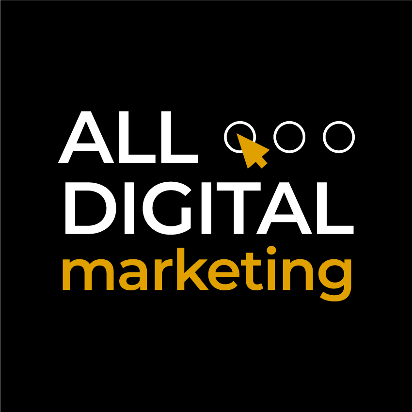 """Featured image for """"Meet our newest member: All Digital Marketing"""""""